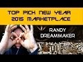 Best Places To Sell Online | Find out the best places to sell online with Randy Dreammaker's marketplace video reviews, tips, suggestions and recommended tools.
