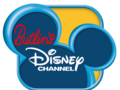 Butlins Disney Channel | it good