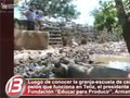Canal 13 Trece TV | Regional TV from Yucatan.