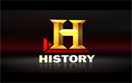 History Channel |