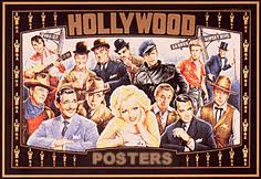 Hollywood Classics | Movies, animation, and music of Hollywood and Around the world. All content is in public domain.