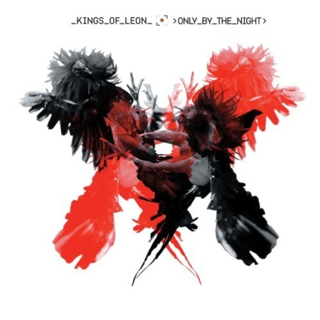 kings of leon | hits of Kings of Leon