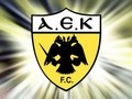 LEFT_AEK_21 | _________________________________________________________________________* THE OTHER CHANNELS: www.ustream.tv/channel/left21 ******** www.justin.tv/leftaek21 ******** www.livestream.com/left_aek_21