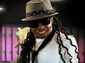 Lil Wayne - Music Videos | Music videos & interviwes