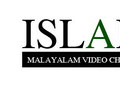 ISLAM Malayalam Video Channel | malayalam islamic speeches