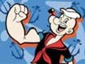 Popeye the Sailor |