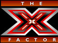 The X factor best vids | the best clips from this season, will be adding more soon: )