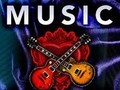 Top Songs Channel | It is a channel where u can here all the top songs of the year. This is the best place to here Bollywood and Hollywood songs so listen and ENJOY!!!!!