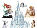 WWW.NEWPORTAL.IN   DISNEY | ANIMACIA