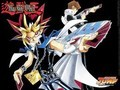 [Yu-Gi-Oh] Kaiba and Friends' smooooch・∀・  |